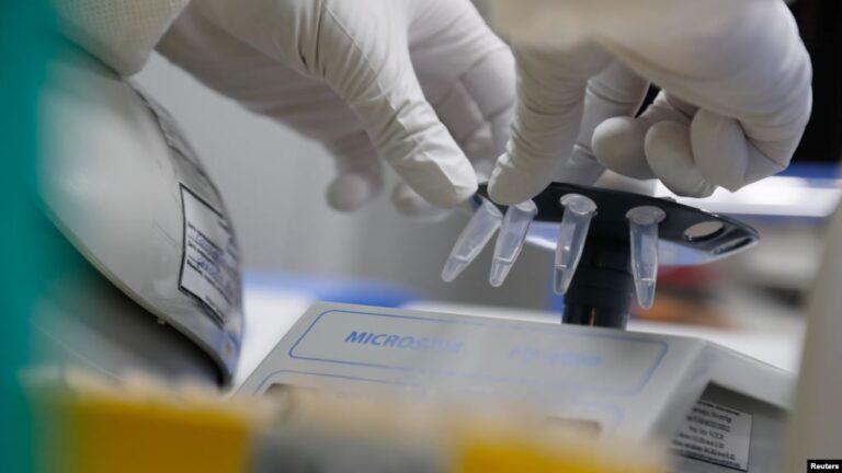 Kosova nis negociatat me ndërkombëtarët për vaksinën e koronavirusit