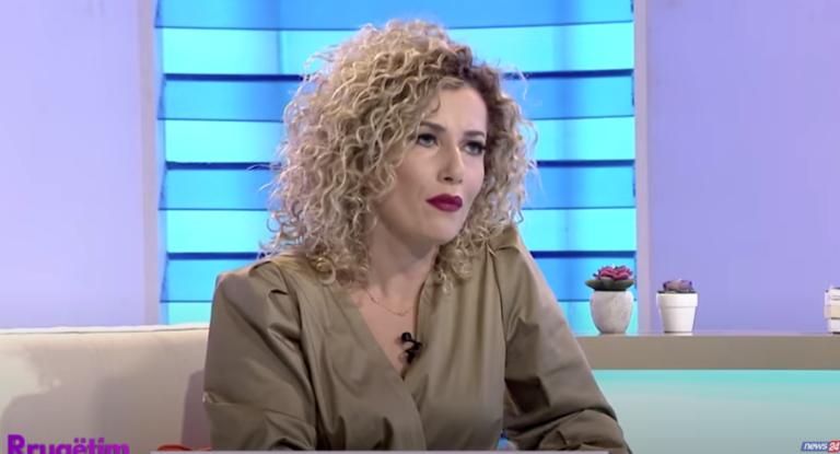 Nënë e një djali, Fatma Haxhialiu: Do ta gjej formulën për të lindur një vajzë