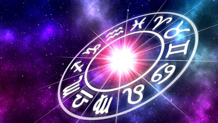 Cilat janë dy shenjat e horoskopit që iu ngel hatri më shpejt se të tjerëve
