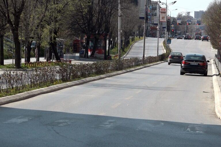 Kosova ndryshon masat kufizuese të Covid, cilat janë rregullat e reja që hyjnë në fuqi sot