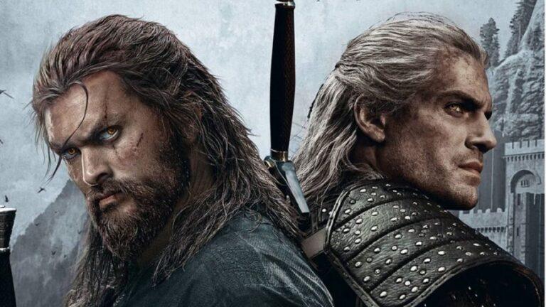 """""""Po vuanim për bukë"""", aktori i """"Game of Thrones"""" tregon për vështirësitë"""