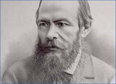 Pse duhet të lexohet Dostojevski!