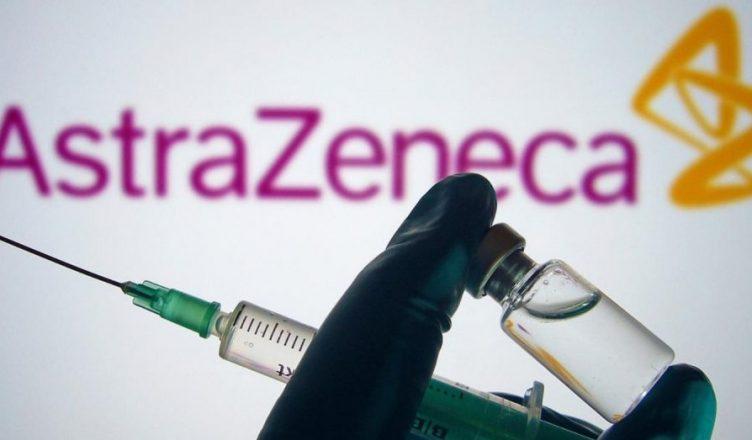 Dhuratë nga Greqia/ 20 mijë vaksina Astrazeneca nisen drejt Tiranës