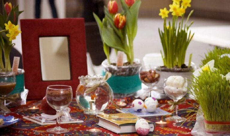 Festa e Sulltan Nevruzit, çfarë simbolizon dhe ritet që duhet të praktikoni