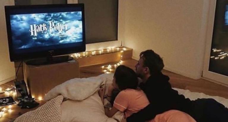 Pse duhet ta largoni televizorin menjëherë nga dhoma juaj e gjumit