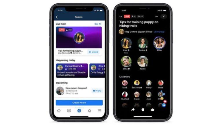 Facebook ka gati ndryshimet e reja, si mund të fitoni para me Soundbites