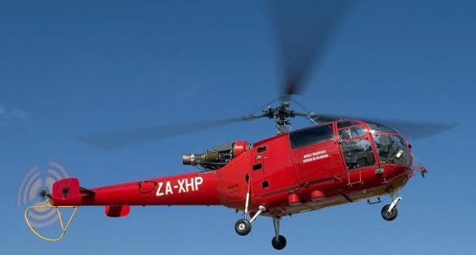 Dollapi zë poshtë fëmijën 3-vjeçar, dërgohet me helikopter në Tiranë