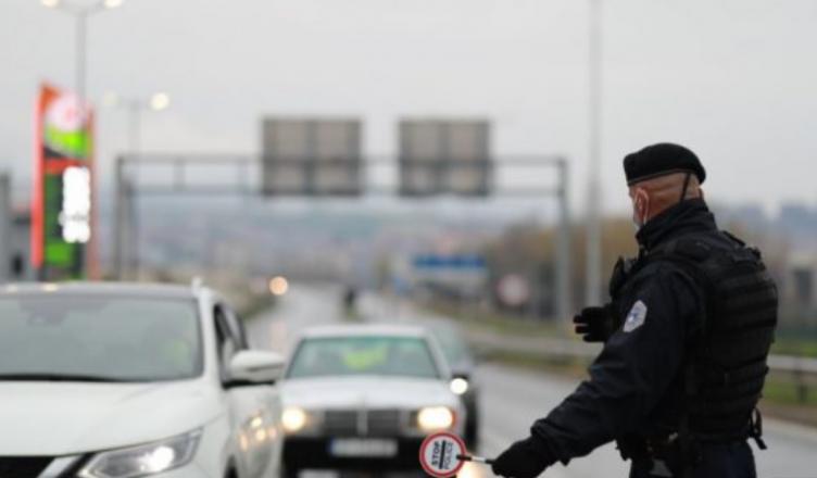 Lehtësohen masat anti-COVID në Kosovë: Hiqet ora policore dhe maskat jashtë