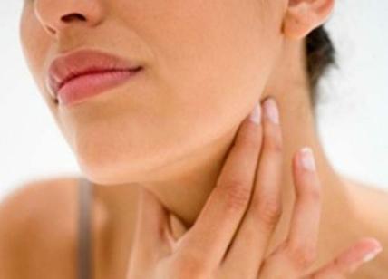 Ja disa ushqime që duhen shmangur pasi përkeqësojnë tiroiden