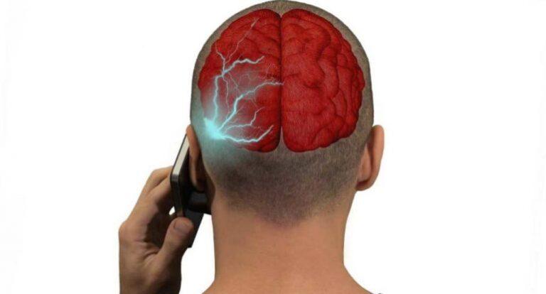 Çfarë ndodh me trurin dhe trupin nëse ndërprisni përdorimin e telefonit për një javë