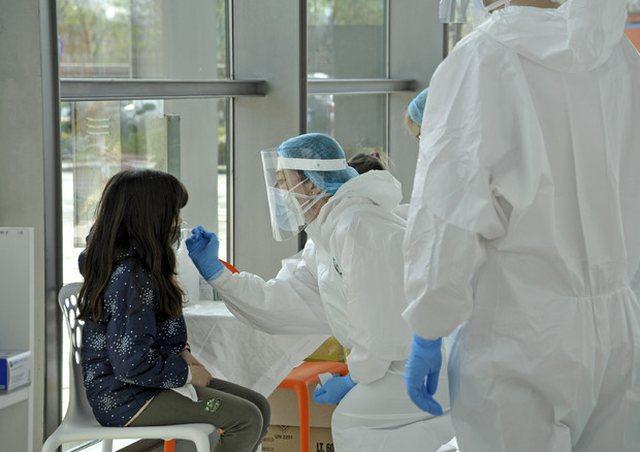 Shkencëtarët: Bota po hyn në epokën e pandemive, do të shpërthejnë valë të reja të Covid-19