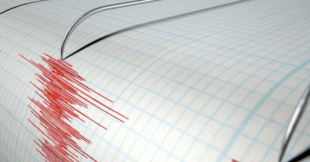 Si po planifikon Google të na paralajmërojë, para se të godasë një tërmet