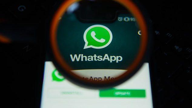 WhatsApp vjen me opsionin e ri, si të fshehim bisedat e padëshiruara
