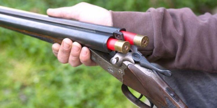Policia e Shtetit shtyn afatin për regjistrimin e armëve të gjahut dhe atyre sportive