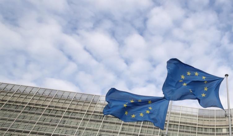 BE-ja do të heqë Kosovën nga lista e kuqe për udhëtime