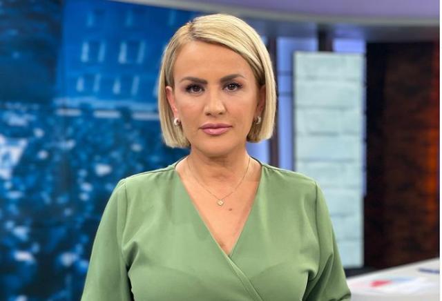 Ilva Tare: Është koha të nis një kapitull të ri/ Video