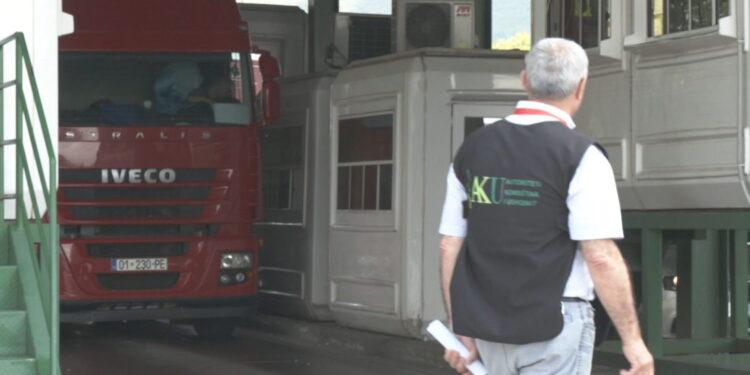 Shfaqja e gripit të shpendëve në Shqipëri, ndalohet importi i produkteve të tyre