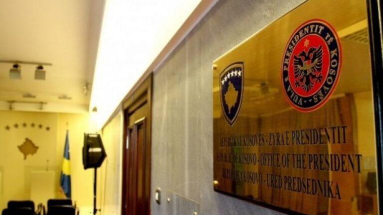 Presidentja Vjosa Osmani merr vendimin: Ja kur do të zhvillohen zgjedhjet lokale në Kosovë