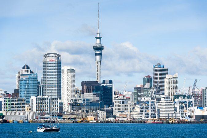 """Qytetet më të jetueshme sipas """"The Economist"""", dominojnë Zelanda e Re dhe Australia. Europa në rënie (Lista)"""