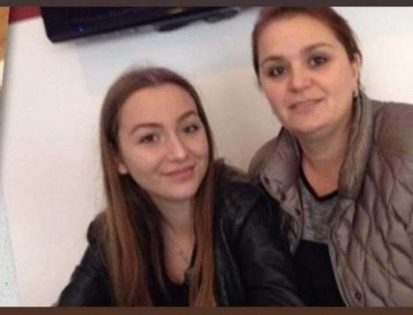 Kush janë nënë e bijë që humbën jetën në aksidentin tragjik në Kroaci, shpëtojnë dy vajzat e tjera