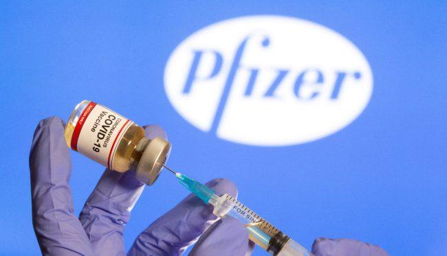 Vaksinë Pfizer për fëmijë 6 muajsh deri 5 vjeç ndaj Covid-19. A do miratohet?