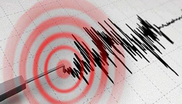 Drejtori i Institutit Sizmik: Kosova mund të goditet nga një tërmet me magnitudë deri në 6.3 të shkallës rihter