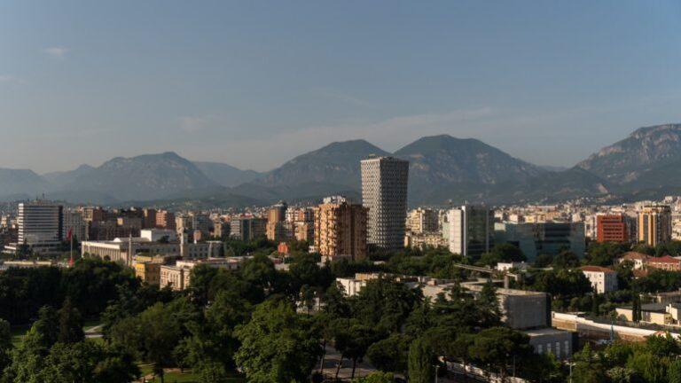 Apartamentet në Tiranë më të shtrenjta se në Vjenë, Madrid e Stamboll