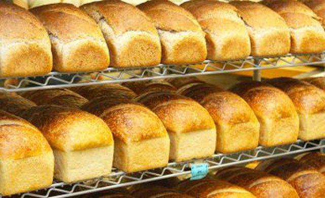 Cilat janë arsyet pse po rritet çmimi i bukës