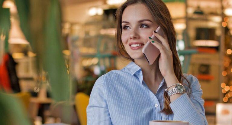Telefonat inteligjentë na shkatërrojnë dëgjimin, aromën, prekjen, madje edhe shijen tonë