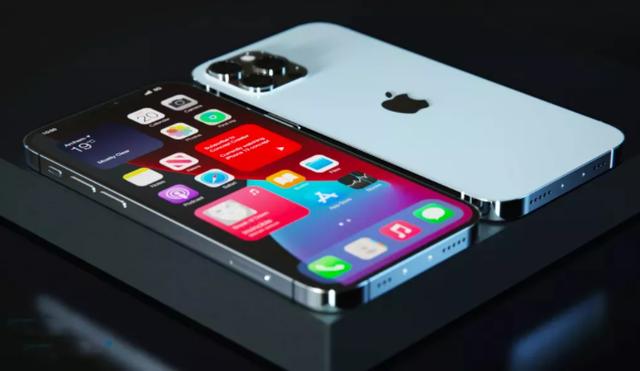 Apple nxjerr datën, ja kur do të lançojë iPhone 13 dhe gjithçka që duhet të dini për të (Video)