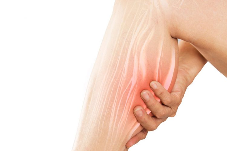 Njihuni me 6 shenjat paralajmëruese të mungesës së kalciumit